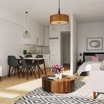 30 m² yksiö kaupungissa Helsinki