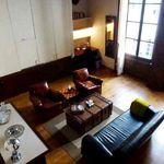 2 chambre appartement de 64 m² à Paris