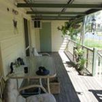 3 bedroom house in Dysart