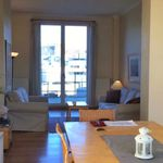 3 bedroom apartment of 120 m² in Brussels