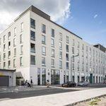 3 huoneen asunto 75 m² kaupungissa Espoo