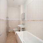 2 bedroom apartment of 75 m² in Swindon