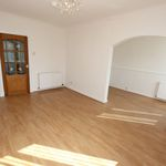 2 bedroom apartment of 0 m² in LONDON