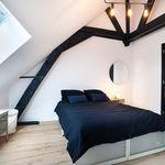 8 chambre maison de 19 m² à Mons
