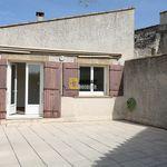 3 bedroom apartment of 116 m² in Saint-Cannat