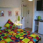 Studio of 15 m² in Paris