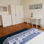 5 bedroom apartment of 200 m² in Porto