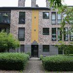 2 chambre appartement de 90 m² à Leuven