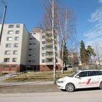3 huoneen asunto 78 m² kaupungissa Pori