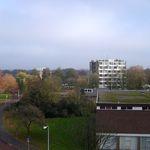 1 bedroom apartment of 50 m² in Utrecht