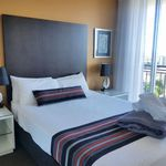 2 bedroom apartment in Surfers Paradise