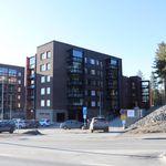 38 m² yksiö kaupungissa Jyväskylä