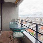 2 chambre appartement de 48 m² à Paris