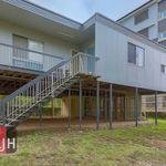 2 bedroom apartment in Mitchelton
