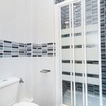 Habitación de 140 m² en Madrid