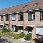 Huis (123 m²) met 5 slaapkamers in Veldhoven