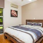 3 bedroom house in Wulagi
