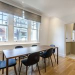 3 bedroom house of 117 m² in London