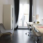 Room of 120 m² in Madrid