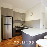 2 bedroom house in Coburg