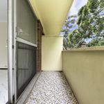 2 bedroom apartment in Strathfield
