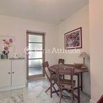 1 bedroom apartment of 26 m² in Paris