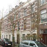 Appartement (97 m²) met 2 slaapkamers in Den Haag