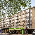 1 bedroom apartment of 50 m² in London