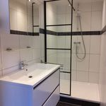 3 bedroom apartment of 85 m² in Amsterdam