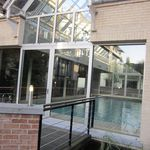 1 bedroom apartment of 80 m² in Brussels