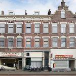Appartement (25 m²) met 5 slaapkamers in Rotterdam