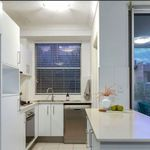 3 bedroom apartment of 133 m² in Fortitude Valley