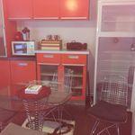 3 bedroom apartment of 135 m² in Ankara