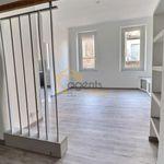 1 chambre appartement de 38 m² à Marseille
