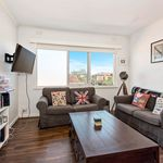 2 bedroom apartment in Balaclava
