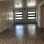 3 huoneen talo 120 m² kaupungissa Honkajoki