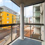 2 huoneen asunto 53 m² kaupungissa Vantaa