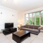 5 bedroom apartment in London