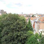 1 chambre appartement de 42 m² à Bruxelles