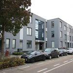 Appartement (164 m²) met 2 slaapkamers in Deurne