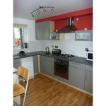 4 bedroom house in Manchester