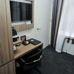 Kamer van 20 m² in Amsterdam
