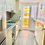 2 dormitorio apartamento de 90 m² en El Campello