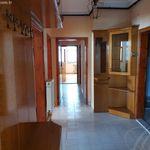 İnönü Kastamonu konumunda 4 yatak odalı 165 m² daire
