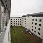 1 chambre appartement de 81 m² à NAMUR