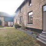 Huis (168 m²) met 3 slaapkamers in Bemelen