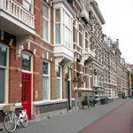 Huis (240 m²) met 6 slaapkamers in Den Haag