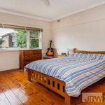 2 bedroom house in  GLEN WAVERLEY