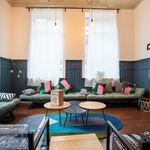 Chambre de 24 m² à Charleroi