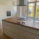 Appartement (96 m²) met 4 slaapkamers in Rotterdam